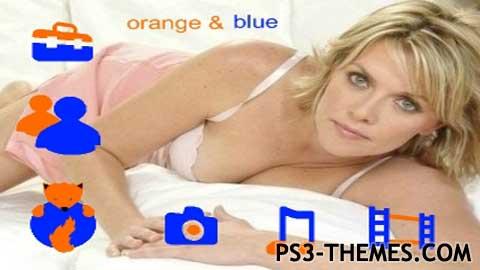 326-orangeblue-jonnyrdg.jpg
