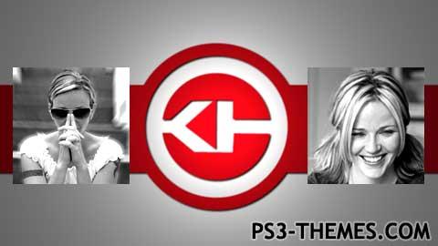 333-kenhanley-daniel_keen.jpg