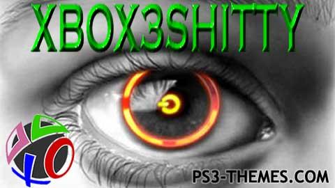 341-xbox360shitty-chewy.jpg