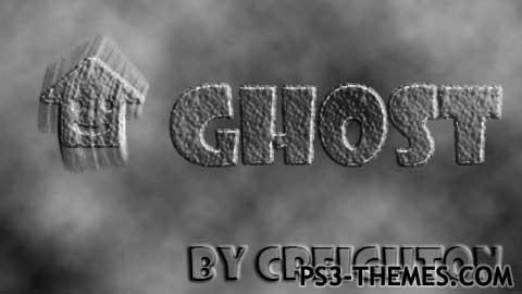 363-ghost-creighton.jpg