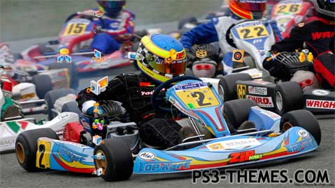 380-karting-tkslam.jpg