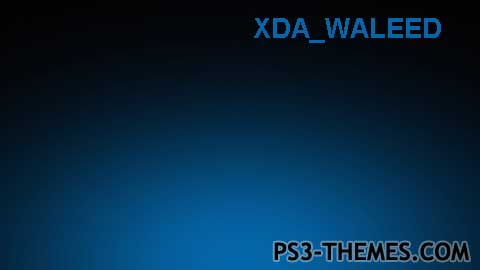 398-ksa02-waleed_almalki.jpg