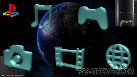 405-worldwidegames-djmastera.jpg