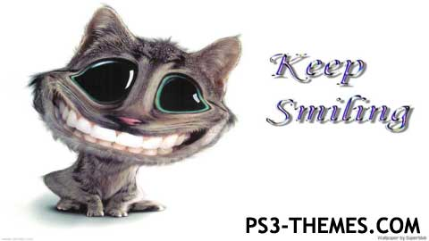 ps3 themes funny theme