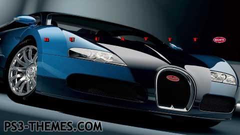 457-bugatti10-deftoneuk.jpg