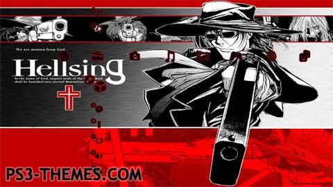 461-hellsing-viper32.jpg