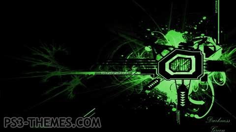 472-darknessgreen-andremello.jpg