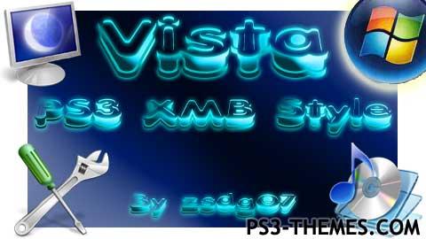 498-xmbvistastyle11-zsdg07.jpg