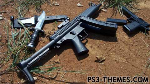 506-weapons-dann.jpg