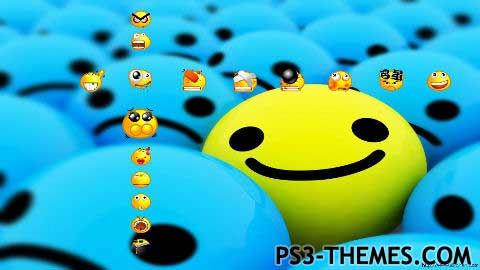 533-smiley_faces_v1-utopia.jpg