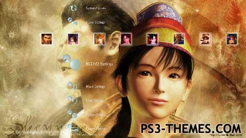 581-shenmue_versiond-deemy.jpg