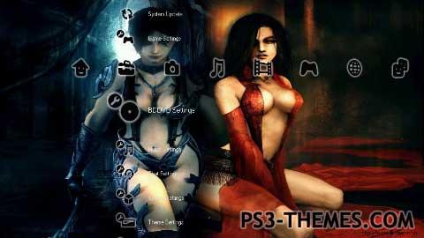 584-princeofpersia_versiond.jpg