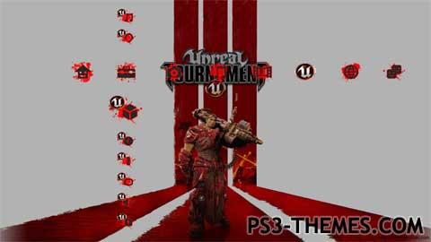 607-unrealtournament3-bloodsplatter-altis1.jpg