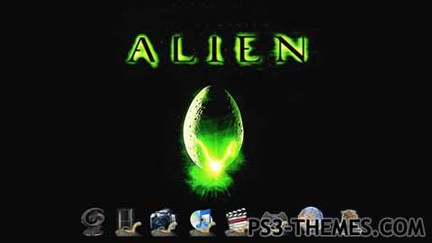 608-aliens-asplashofcolor.jpg