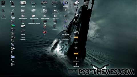 619-stormwatchsite.jpg
