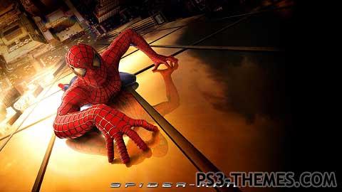 spider-man1_versiond.jpg