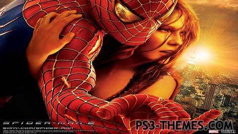 spider-man2_versiond.jpg