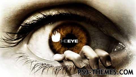 1006-theeye.jpg