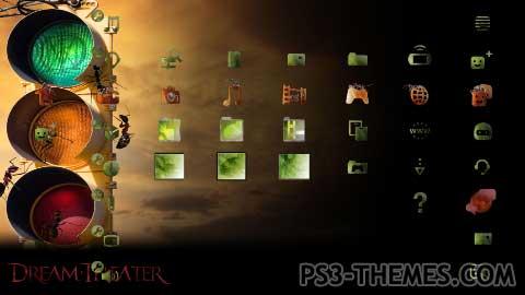 1008-dreamtheater.jpg