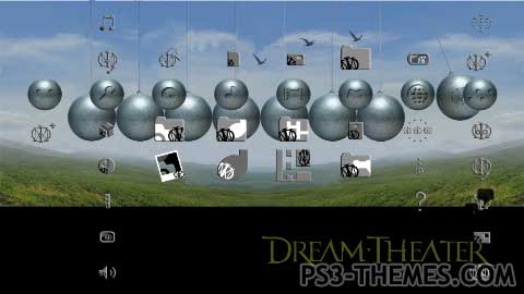 dream theater systematic chaos album download