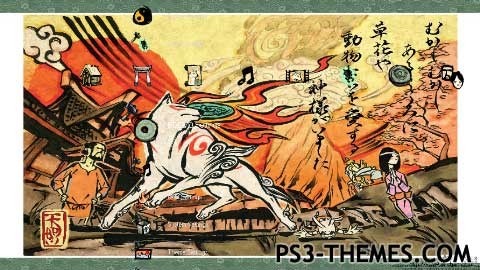 631-okami_versiond02-deemy.jpg