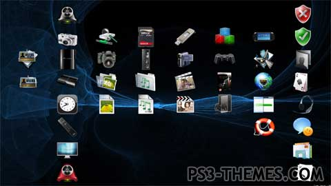 647-ps3magic-javierpineda.jpg