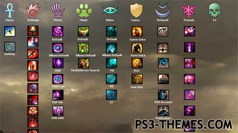 671-guildwars.jpg