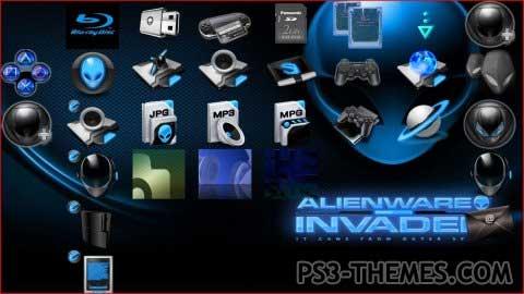 682-alien-insomnia-dallas.jpg
