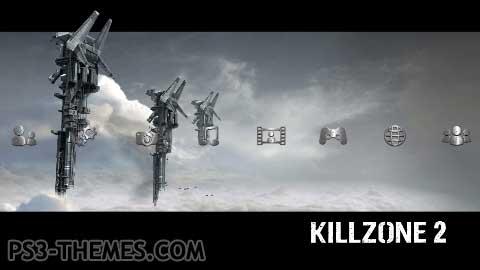 687-mgs4killzone-escarnecedor.jpg
