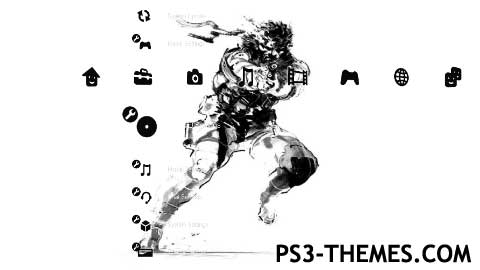 690-mgs_blackwhite_versiond.jpg