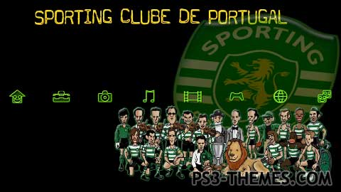 708-sportingportugal-disanti.jpg