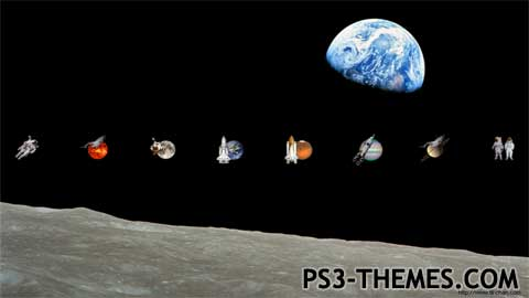 710-space-disanti.jpg