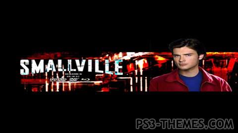 715-smallville-ryanindy124.jpg