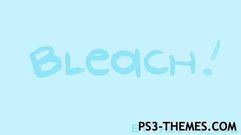 771-bleach_highdefinition.jpg