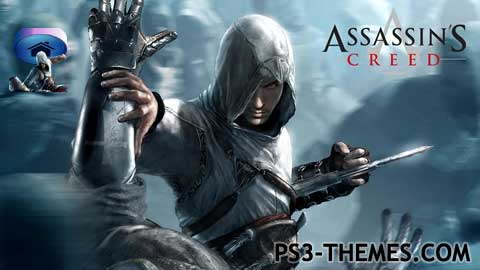 810-assassinscreed-paja.jpg