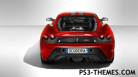 811-scuderia-paja.jpg
