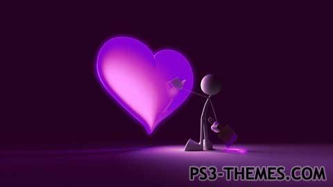 826-paintyourlove-paja.jpg