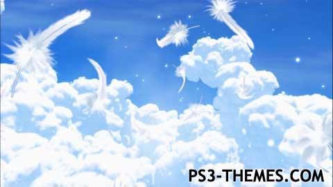857-air-goofy.jpg