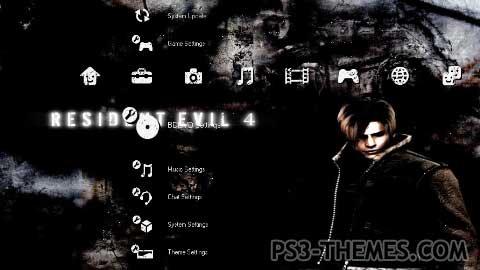 871-residentevil4_versiond02.jpg