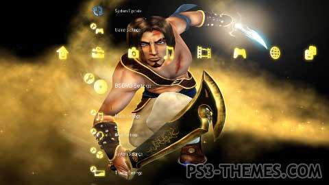 878-princeofpersia_sandsoftime_versiond.jpg