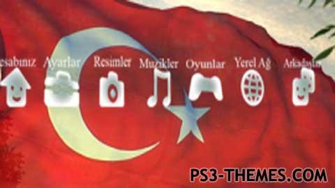 880-turkiye.jpg