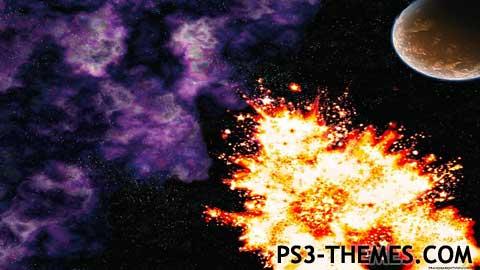 908-dwexplosionsv10.jpg