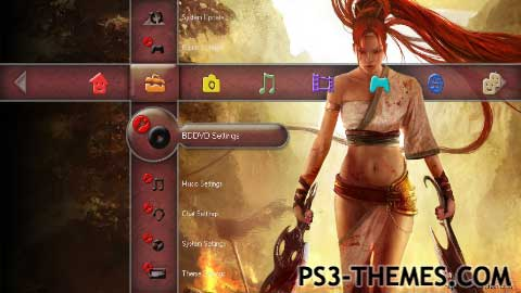 921-heavenlysword.jpg