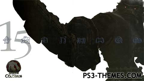 923-shadowofthecolossus-kikanny.jpg