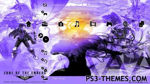 931-zoe_the2ndrunner_versiond02.jpg