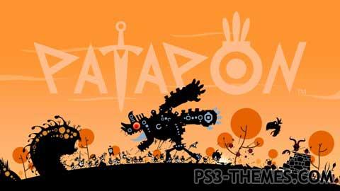 937-patapon2-original_copycat.jpg