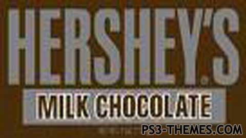 949-chocolate-tim.jpg