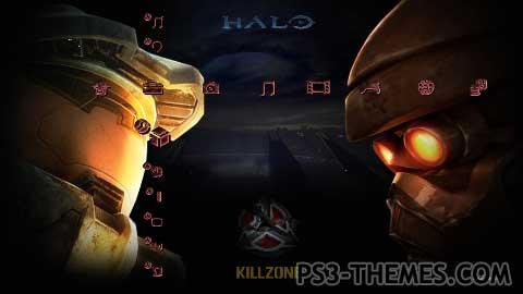 956-halo_vs_killzone-kikanny.jpg
