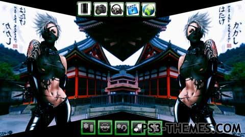 968-ninjachick-paja.jpg