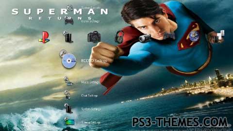 969-superman-returns_versiond.jpg
